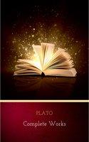 Plato: Complete Works - Plato