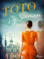 Toto - Py Sörman