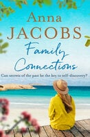 Family Connections - Anna Jacobs
