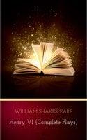 Henry VI - William Shakespeare