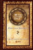 Journey Into Inner Space - Brahma Kumaris