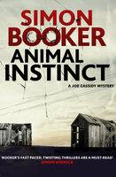 Animal Instinct - Simon Booker