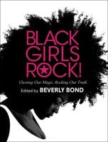 Black Girls Rock! - Beverly Bond