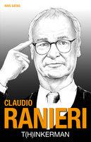 Claudio Ranieri - Aris Gatas