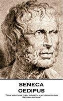 Oedipus - Seneca