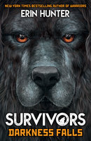 Survivors: Book 3 - Erin Hunter
