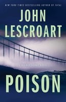 Poison - John Lescroart