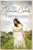 Trevallion - Gloria Cook