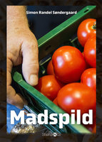 Madspild - Simon Randel Søndergaard