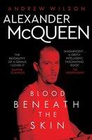Alexander McQueen - Andrew Wilson