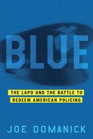 Blue - Joe Domanick