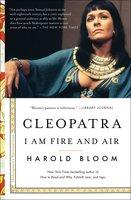 Cleopatra - Harold Bloom