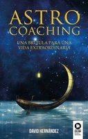 Astrocoaching - David Hernández