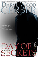 Day of Secrets - Daryl Gerber