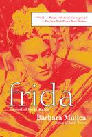 Frida - Bárbara Mujica