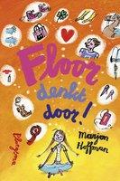 Floor denkt door - Marjon Hoffman