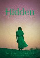 Hidden - Donna Jo Napoli