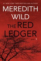 The Red Ledger: 9 - Meredith Wild