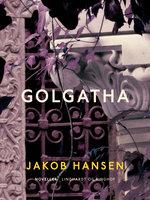 Golgatha - Jakob Hansen