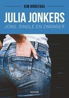 Julia Jonkers - Kim Bonefaas