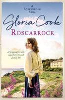 Roscarrock - Gloria Cook