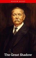 The Great Shadow - Arthur Conan Doyle