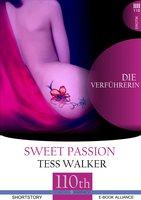 Die Verführerin - Tess Walker