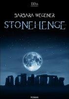 Stonehenge - Barbara Wegener