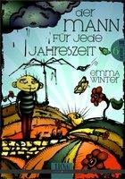 Der Mann für jede Jahreszeit #6 - Emma Winter
