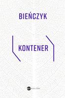 Kontener - Marek Bieńczyk