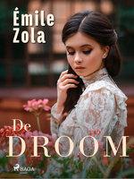 De Droom - Émile Zola