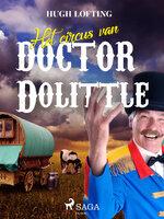 Het Circus van Doctor Dolittle - Hugh Lofting
