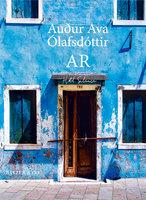 Ar - Auður Ava Ólafsdóttir