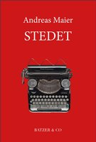 Stedet - Andreas Maier