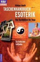 Taschenhandbuch Esoterik - Rüdiger Hauth