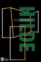 Hilde - Klas Östergren