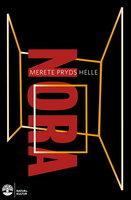 Nora - Merete Pryds