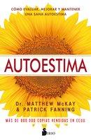Autoestima - Matthew McKay, Patrick Fanning