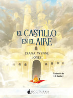 El castillo en el aire - Diana Wynne Jones