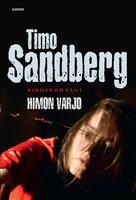 Himon varjo - Timo Sandberg