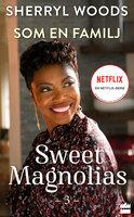 Som en familj - Sherryl Woods