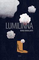 Lumilinna - Niina Hakalahti