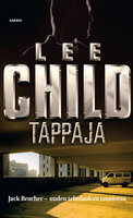 Tappaja - Lee Child