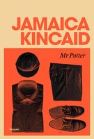 Mr Potter - Jamaica Kincaid