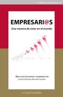 Empresarias - Varios Autores