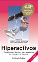 Hiperactivos - Varios Autores