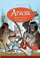 Apache - Line Leonhardt