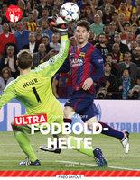Fagklub, Ultra, Fodboldhelte - Daniel Zimakoff