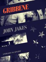 Gribbene - John Jakes