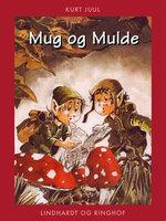 Mug og Mulde - Kurt Juul